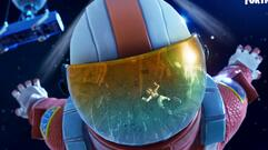 Fortnite Battle Royale Season 3 Battle Pass Will Take Players to Outer Space