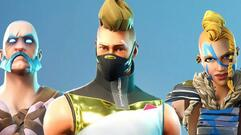 "2 Milly Says His Dance Used in Fortnite Emote ""Basically Stolen,"" Working With Attorneys to Reach Epic"