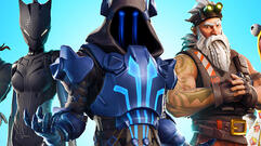 Fortnite Item Shop - All Fortnite Battle Royale Store Items for January 15, 2019