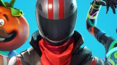 Fortnite Developer Update Details Planned V4.3 Improvements, New Limited Events