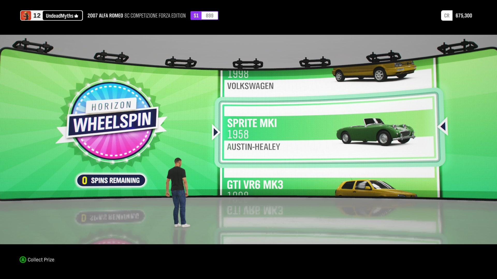Forza Horizon 4 Guide - Beginner Tips, How to Download DLC
