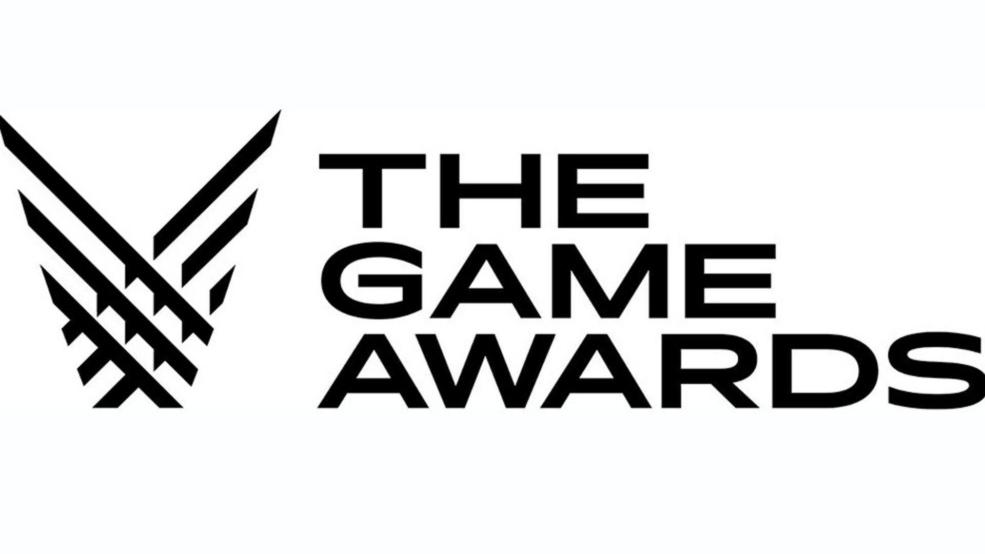 Watch the Game Awards 2018 Here: Start Time and all Award Nominees