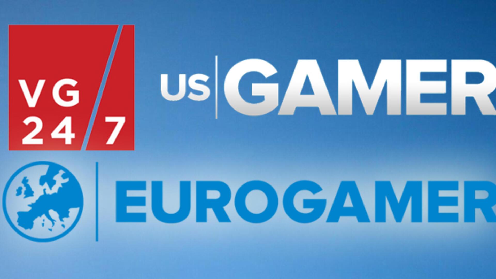 Come Meet the USG Team at 2pm PT at PAX West!