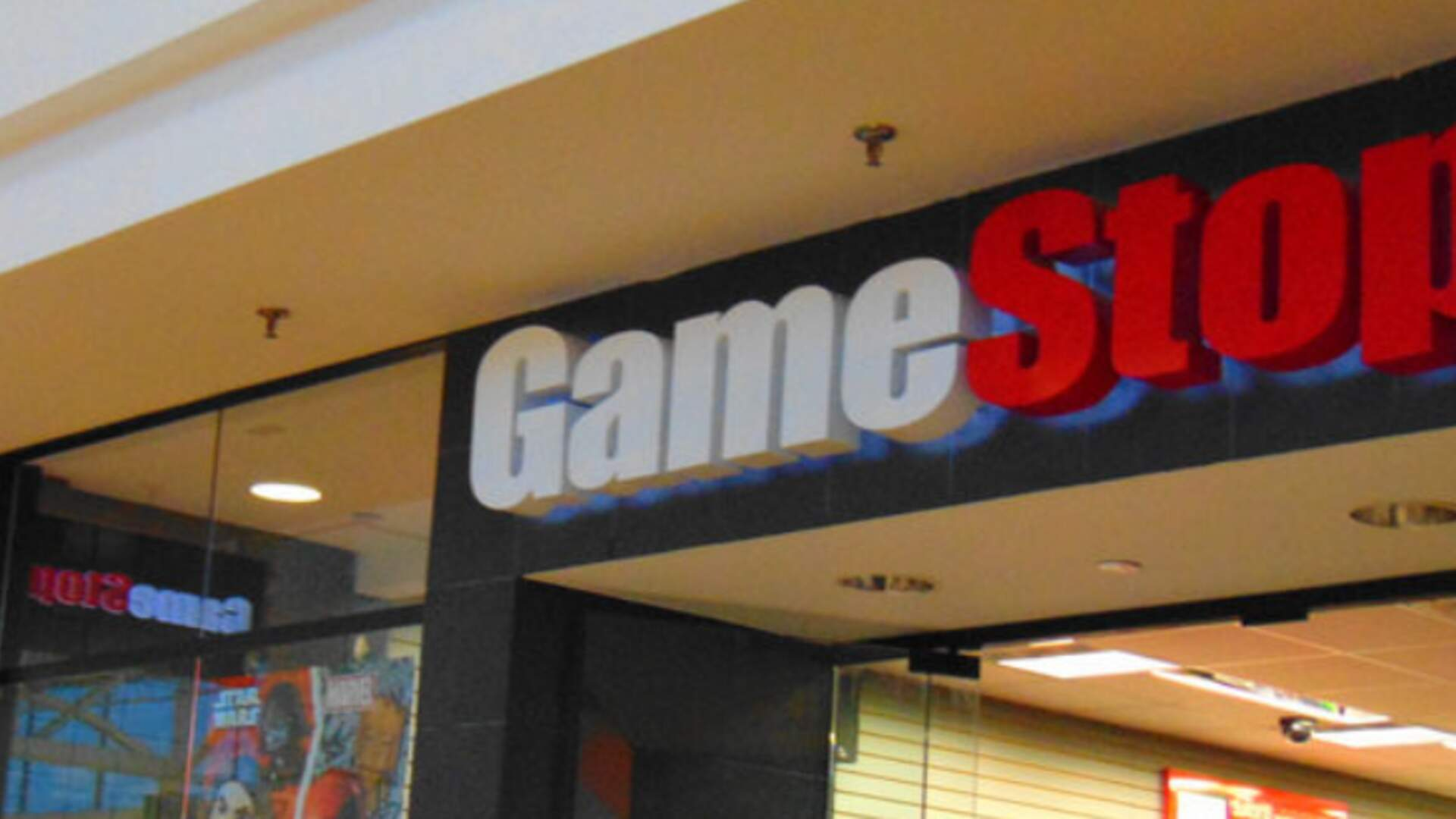 "Over 120 GameStop Corporate Employees Laid Off to ""Reduce Costs"""