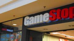 GameStop is Looking for a Buyer