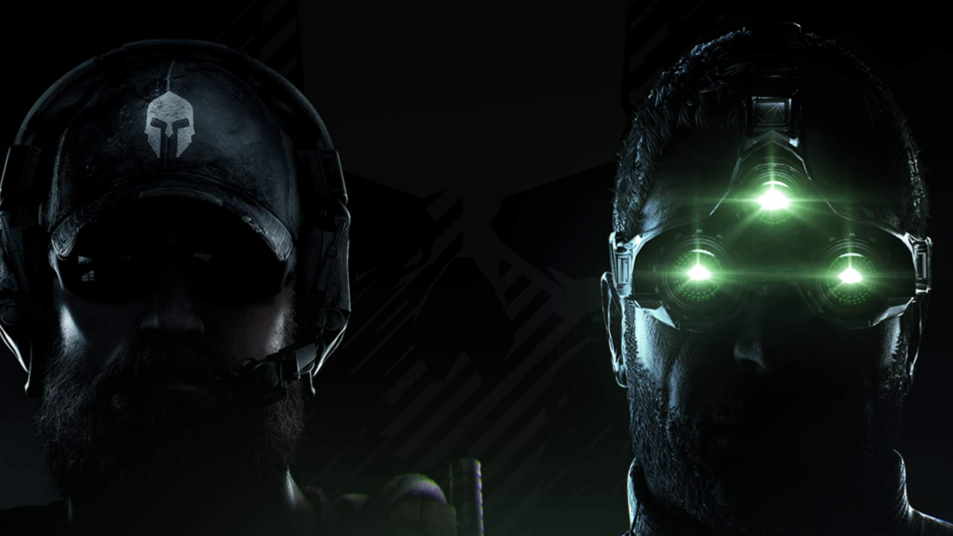 Splinter Cell's Sam Fisher Joins Ghost Recon Wildlands Tomorrow