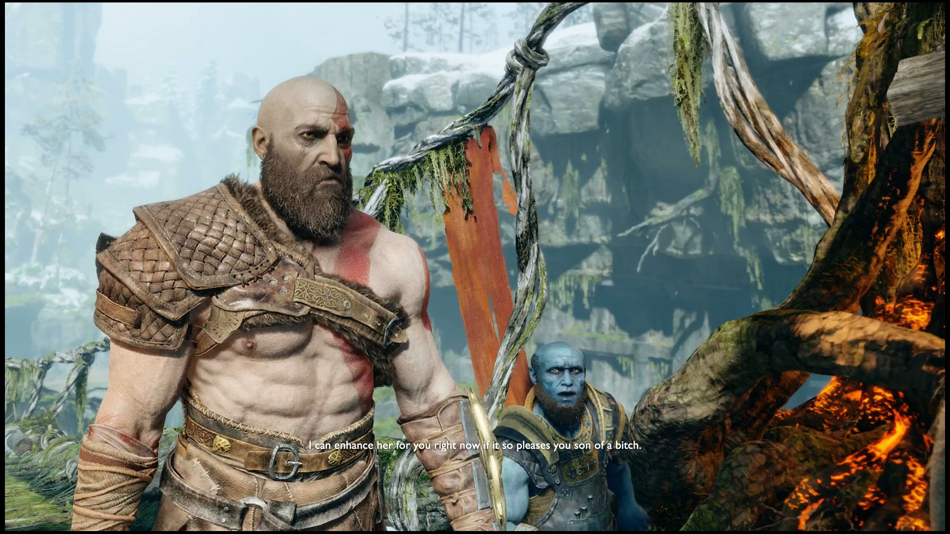 god of war how to know what armor to sell