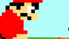 34 Years Later, Golf for NES Has Been Immortalized as an Everlasting Tribute to Satoru Iwata
