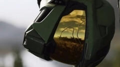 Halo TV Series Finally Happening at Showtime