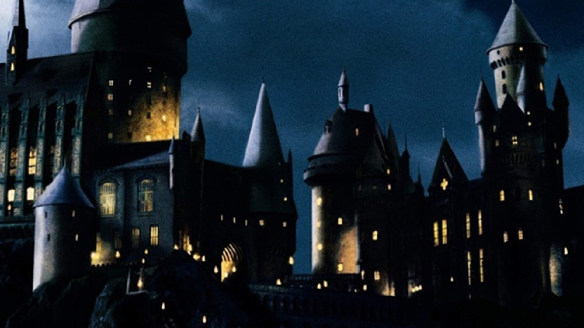 Harry Potter Games Exclusive to Nintendo? It Almost Happened 20 Years Ago