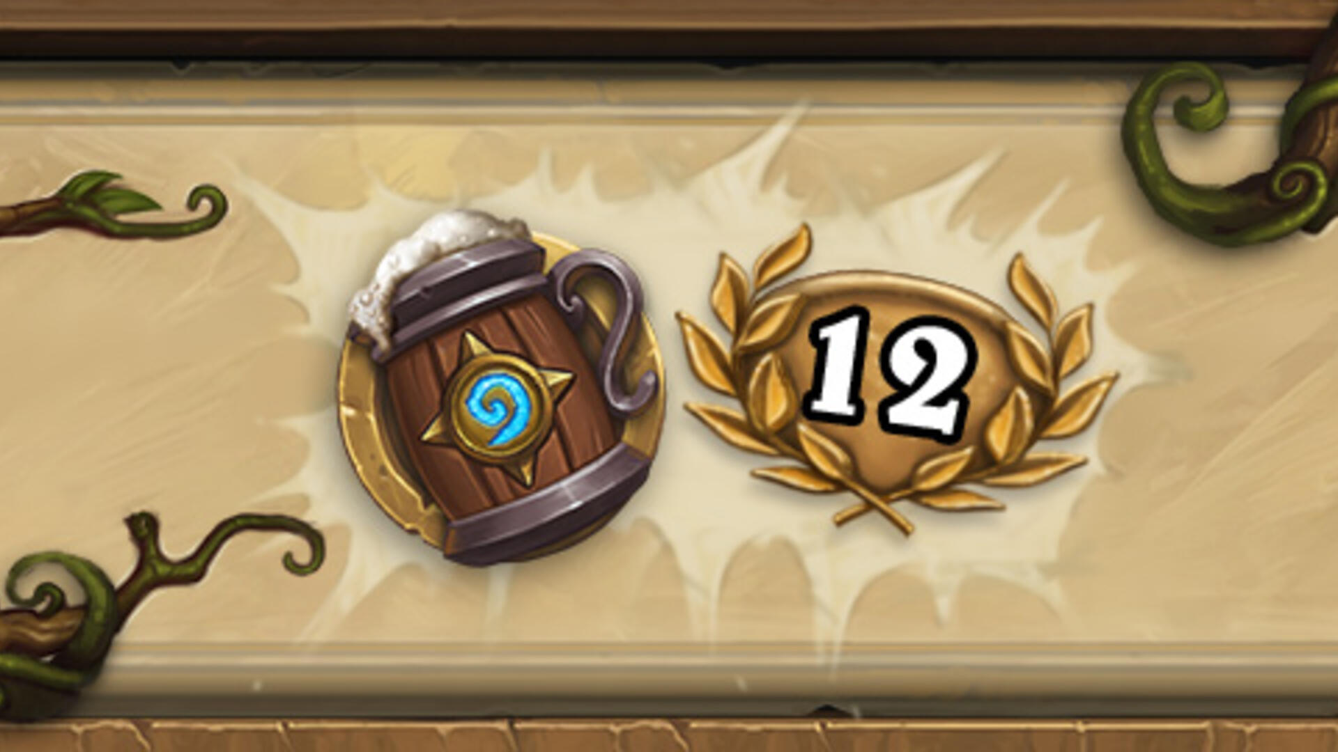 Hearthstone Wildfest Guide - Start and End Date, New Wild Arena, New Tavern Brawls - Everything we Know