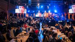 Inside Hearthstone's Surprisingly Chill Pro Scene