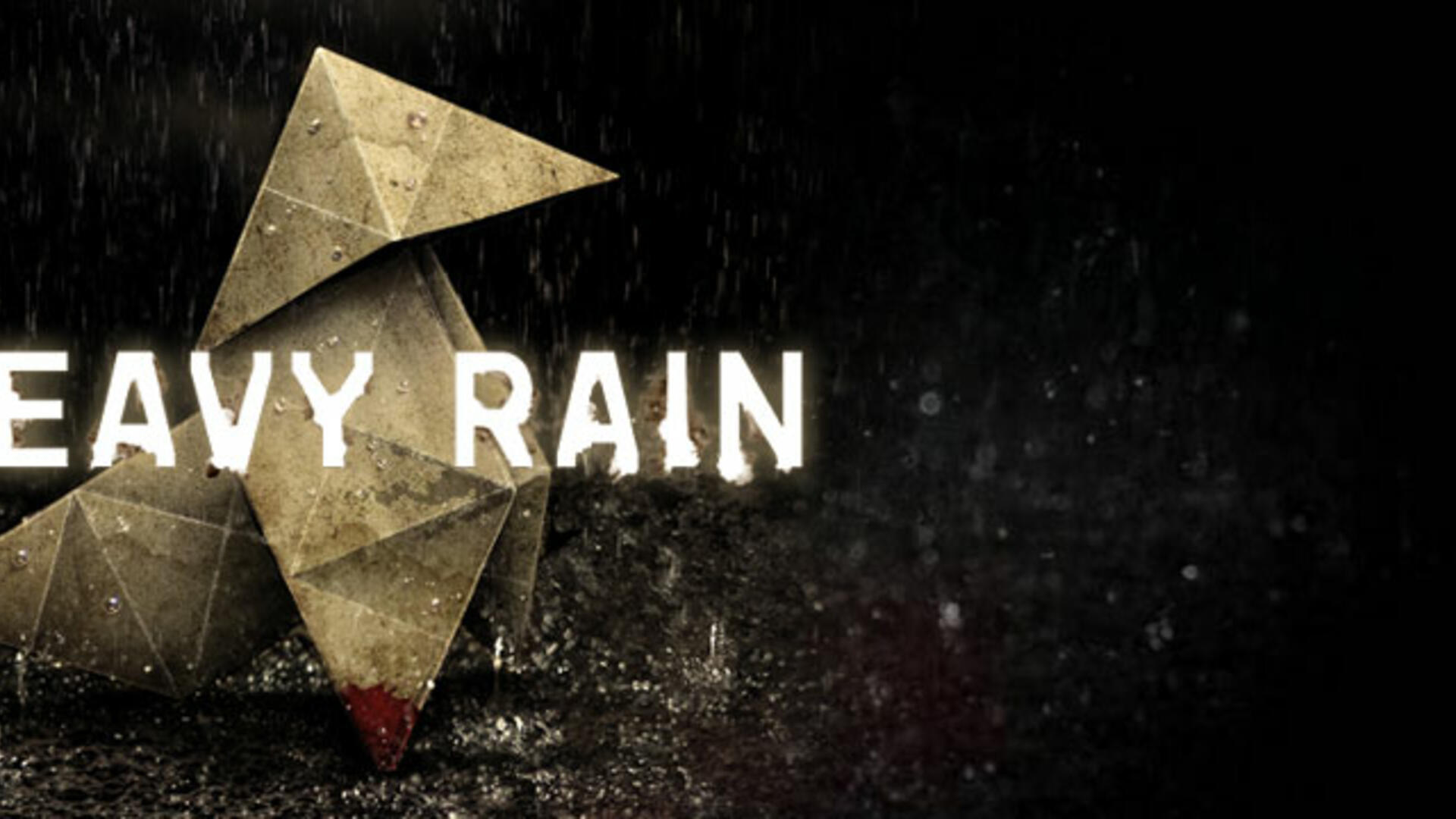 Heavy Rain Endings Guide - How to Get All Endings and How Many Are There, Best Ending, Worst Ending