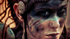 Ninja Theory Joined Microsoft Studios for Creative Independence and Support