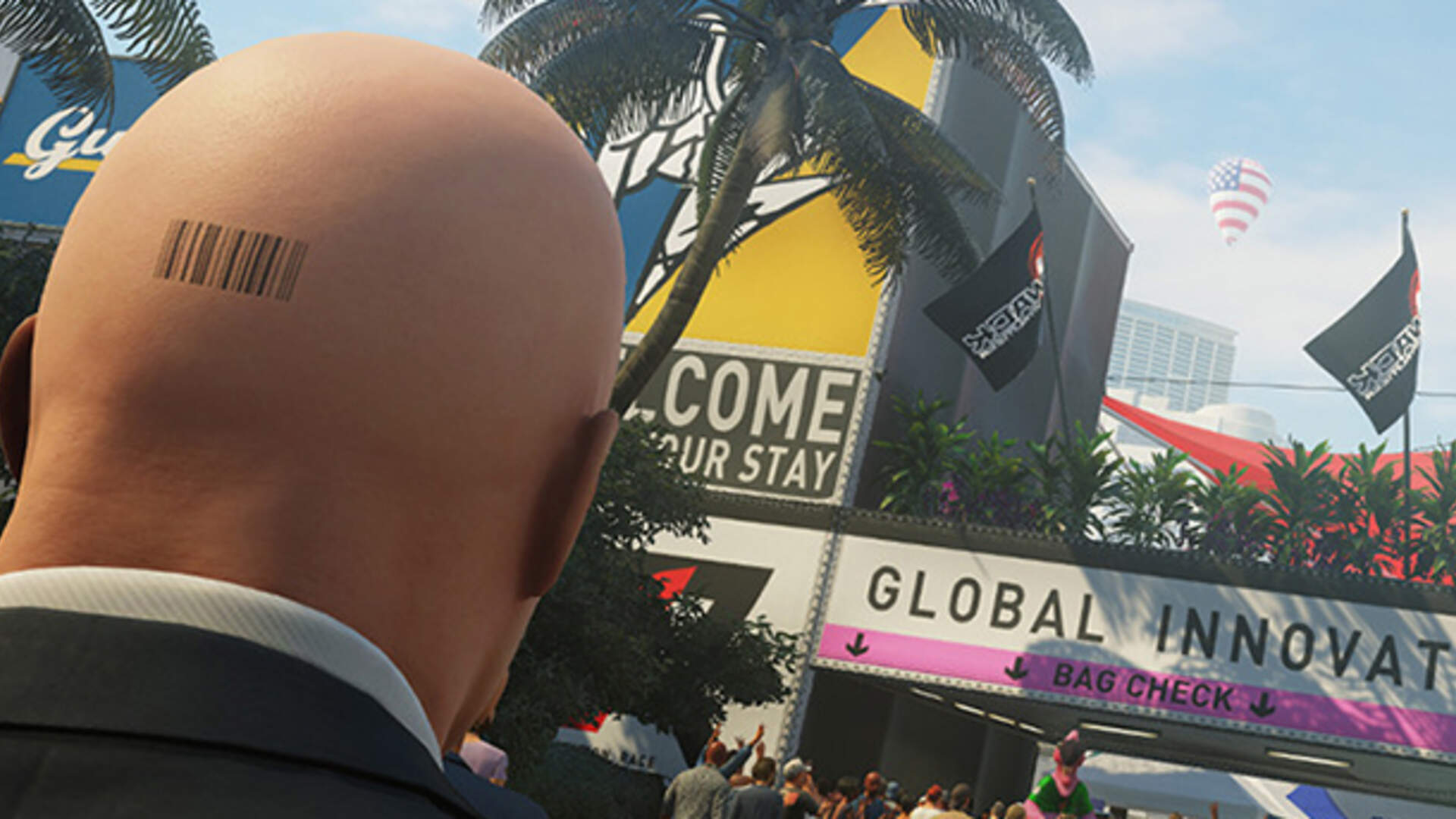 Hitman 2 Release Date, Sniper Assassin, Collector's Edition, Co-Op - Everything We Know