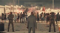 Hitman Summer Pack Lets You Play the Marrakesh Level Free for a Limited Time