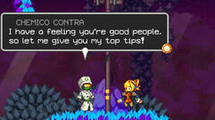 Iconoclasts' Intricacies are What Makes it Stand Above its Flaws