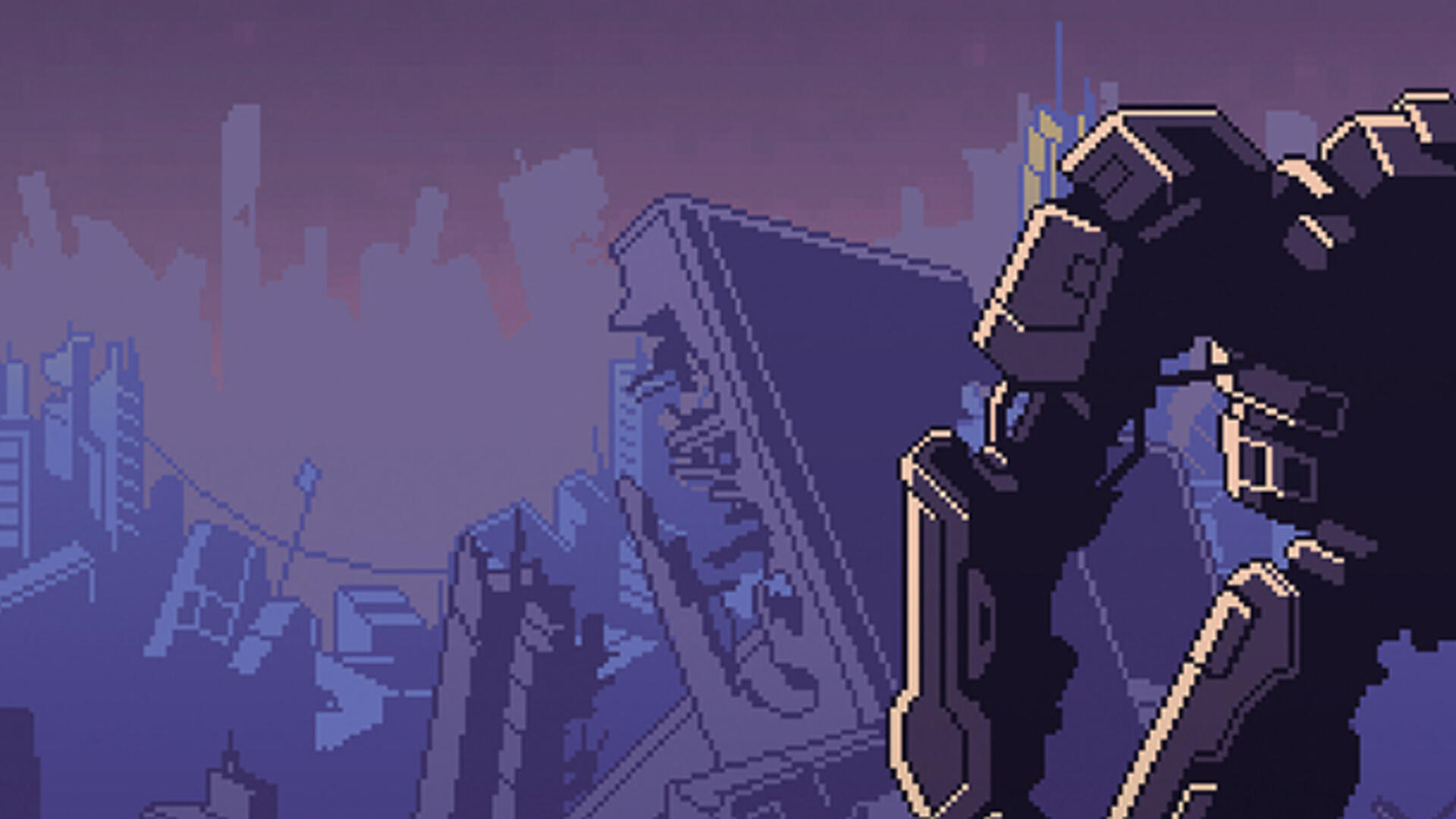 Into the Breach Brilliantly Melds FTL and Front Mission Into One of the Best Games of the Year