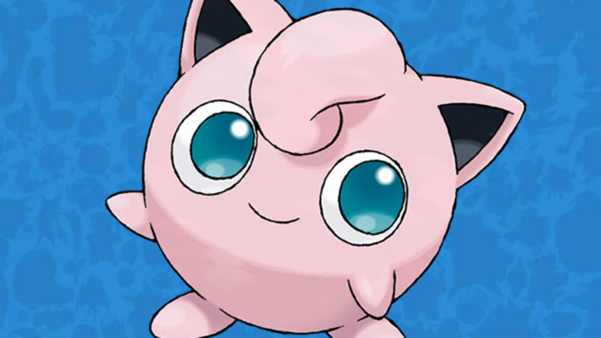"""""""Too Cute to be Successful in the U.S.:"""" Pokemon Developer Junichi Masuda Feared the Cutesy Jigglypuff Would be Rejected by Americans"""
