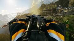 Just Cause 4 Release Date, Interview, Platforms, Setting - Everything We Know