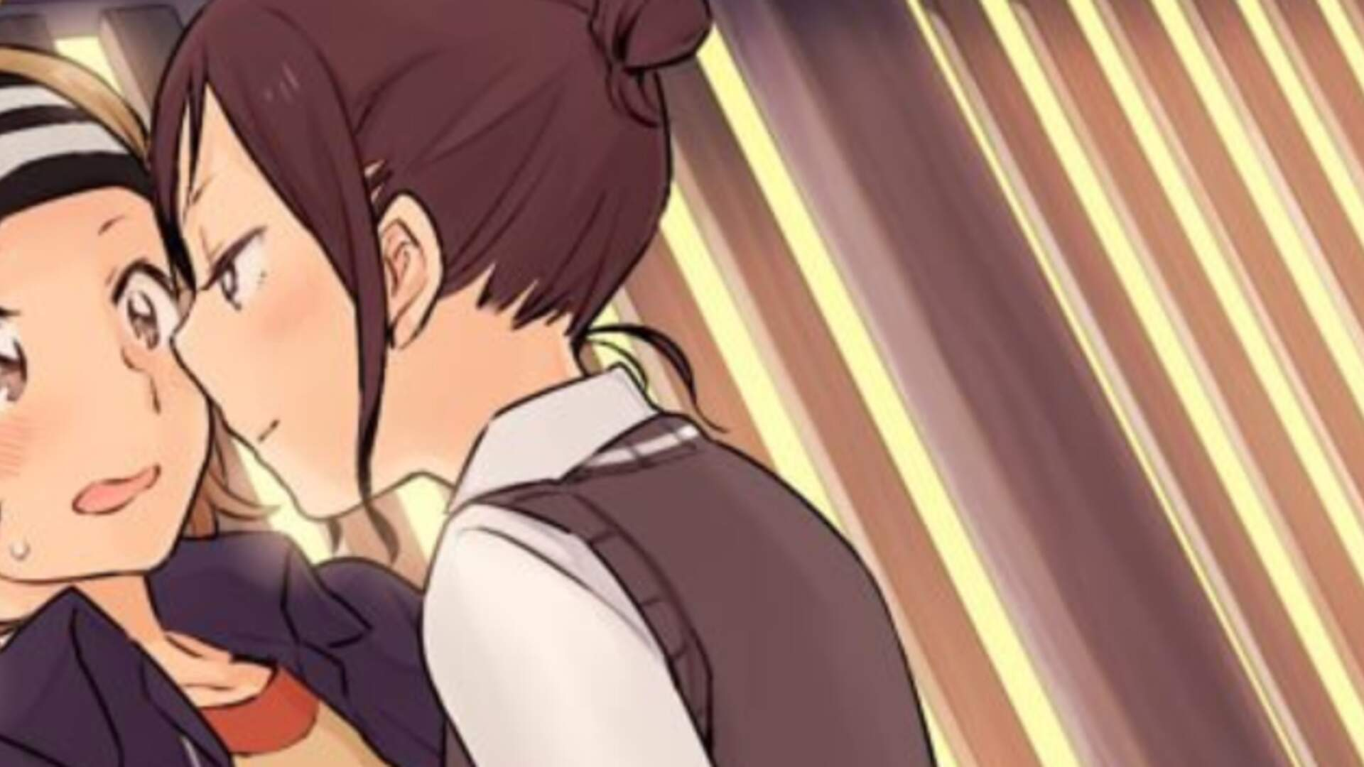 Mature Visual Novels are at Risk of Being Taken Down from Steam [Update]
