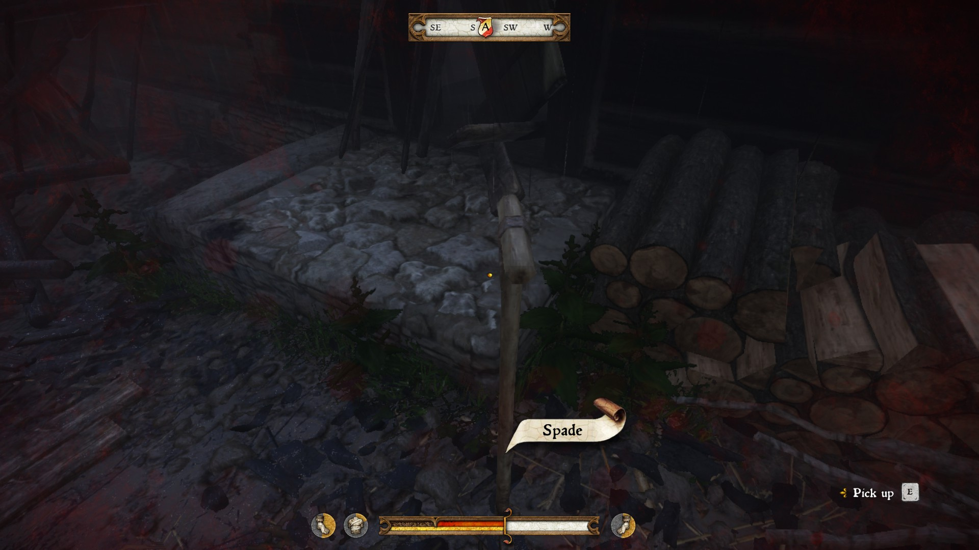 Kingdom Come Deliverance Homecoming Quest Guide - How to Find the