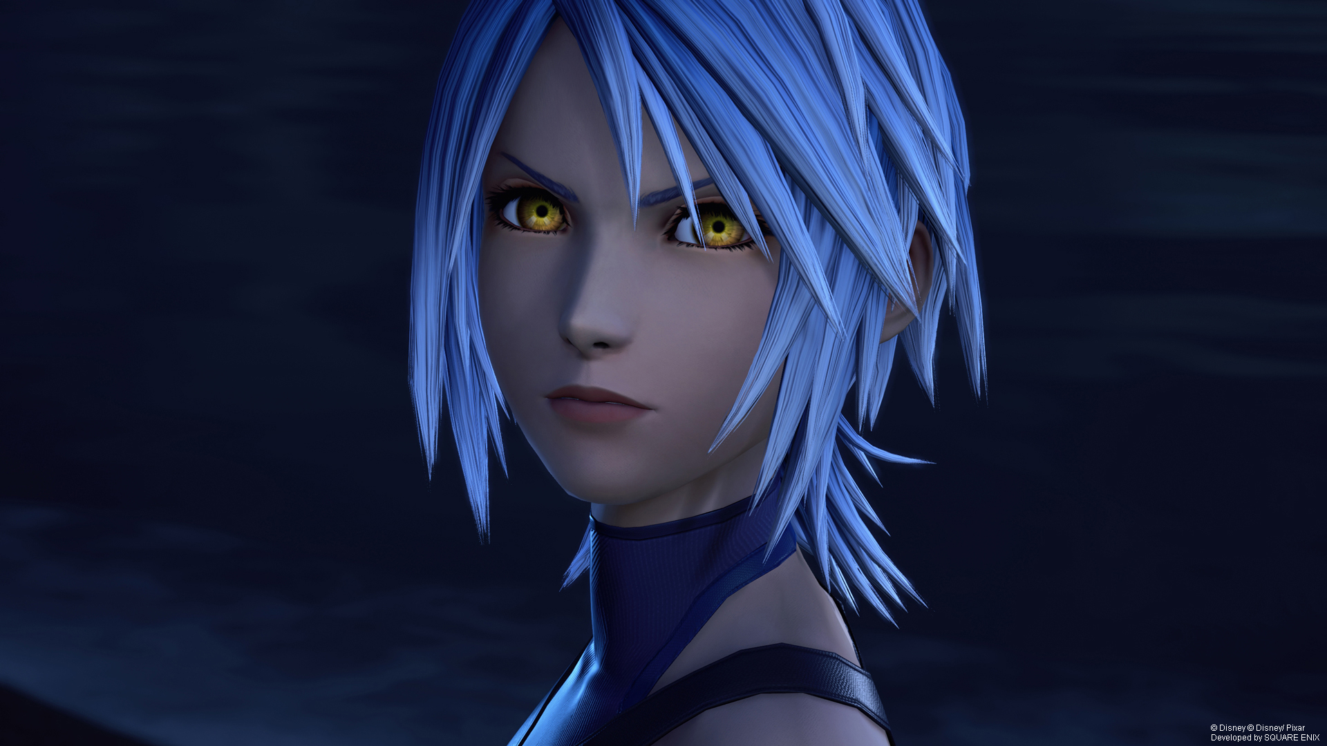 Kingdom Hearts 3 Spoilers Faq All Your Questions Answered