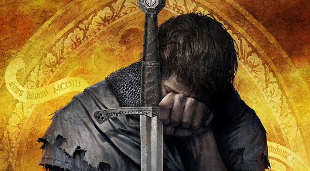 Lockpicking Mod for Kingdom Come: Deliverance Soothes Angry Players
