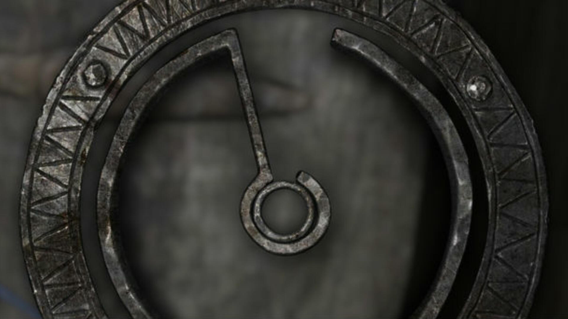 Lockpicking Mod for Kingdom Come: Deliverance Soothes Angry