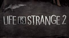 Life is Strange 2 Release Date, Characters, Reveal Event, Trailer, Everything We Know