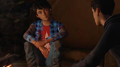 Life Is Strange 2 Lead Writer on Episode 1's Shocking Events and the Shift From Arcadia Bay to a Road Trip