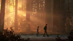 Life is Strange 2 Stars Two Brothers on a Dangerous Road Trip, Watch the New Trailer Here