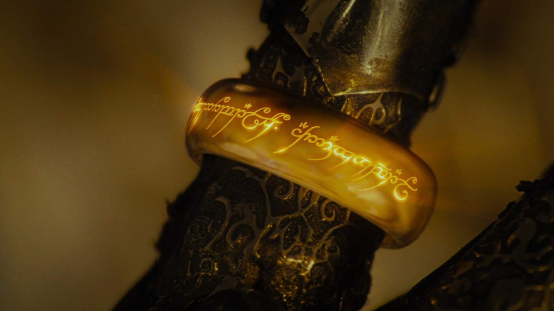 A New Lord of the Rings Game is Coming From Warframe Publisher