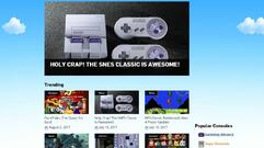 Popular ROM Sites Ordered to Pay Nintendo $12 Million