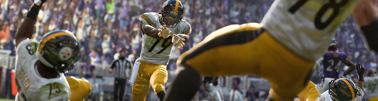 Madden 19 Tips - Beginner's Guide, Offensive and Defensive