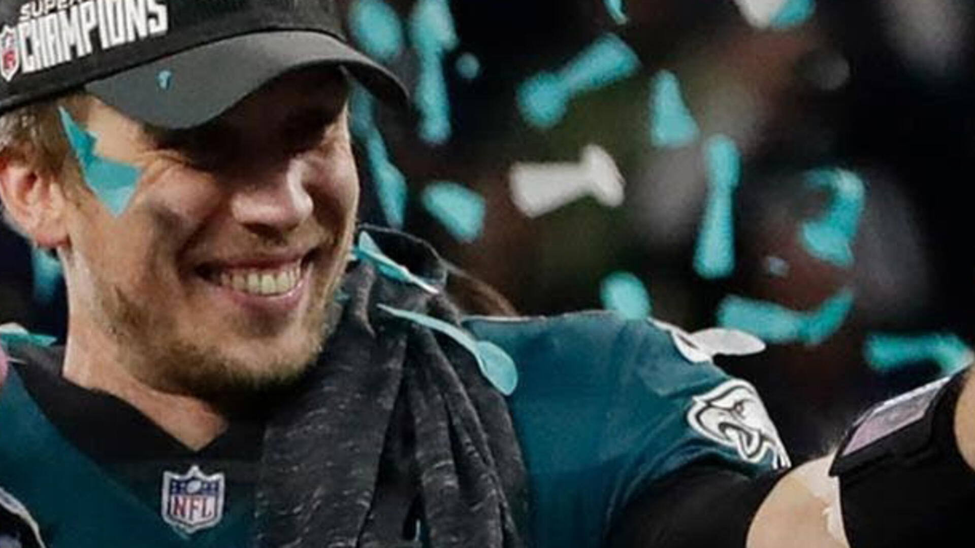 Why Madden 19 Won't Feature RPO, the Strategy That Helped the Eagles Win the Super Bowl