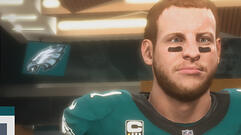 Madden 19 Complete List of Player Ratings for All 32 Teams Has Been Released