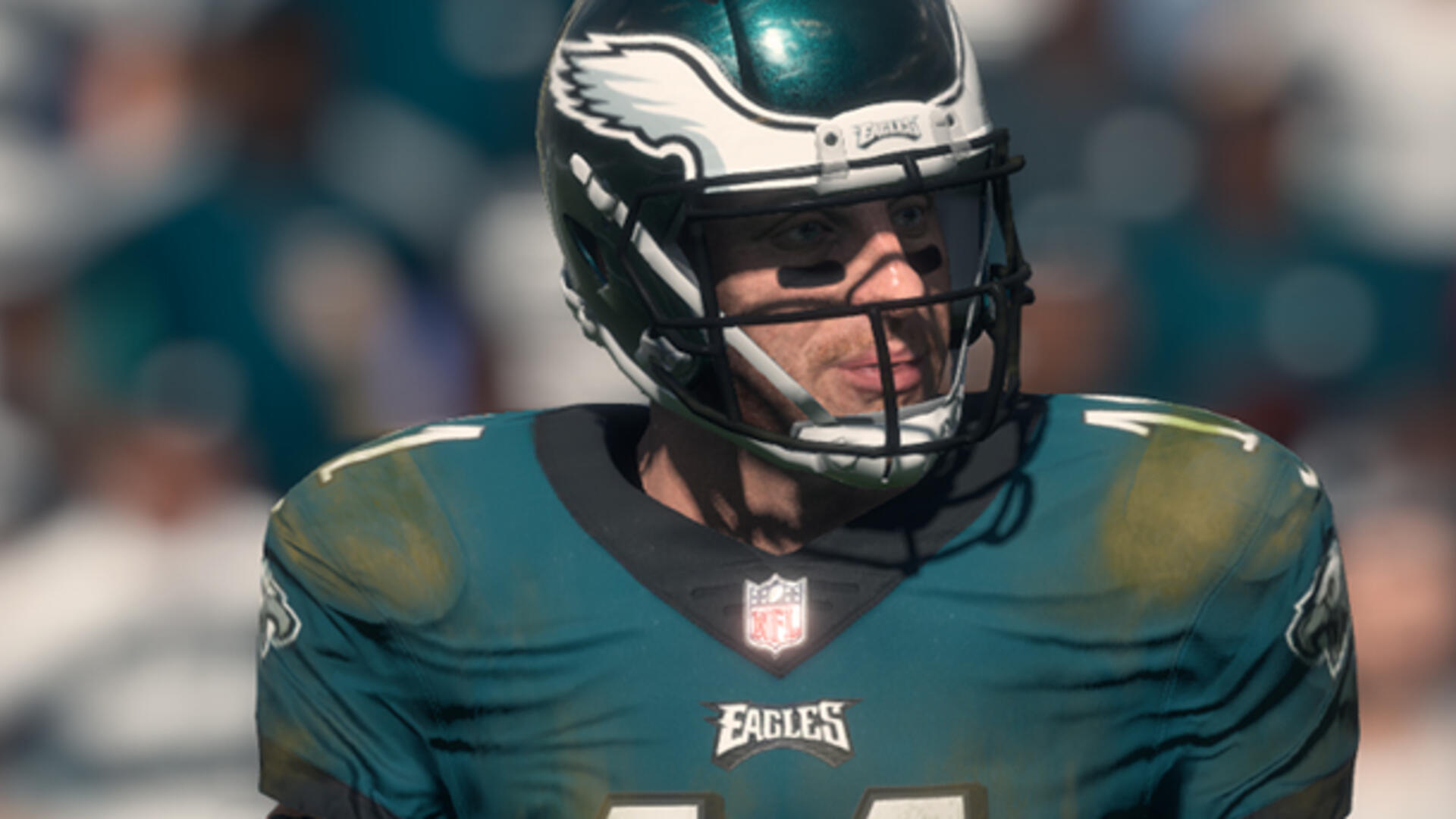 Madden 19 Rookie Ratings - Best Madden 19 Rookie QB, HB, WR