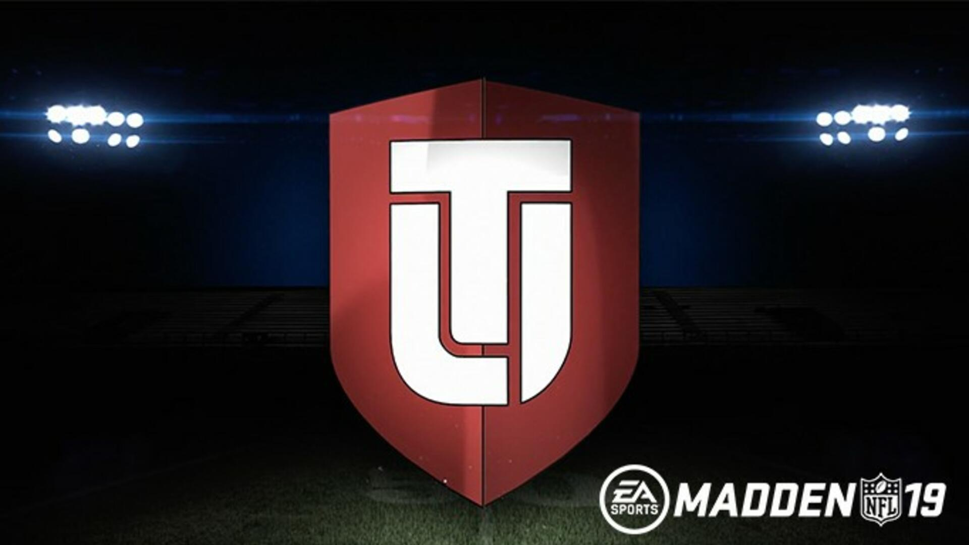 Madden 19 MUT Training - How to Earn MUT Training Quickly, How to Upgrade Players