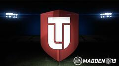 Madden 19 Ultimate Team Guide - Solo Challenges, MUT Squad Challenges
