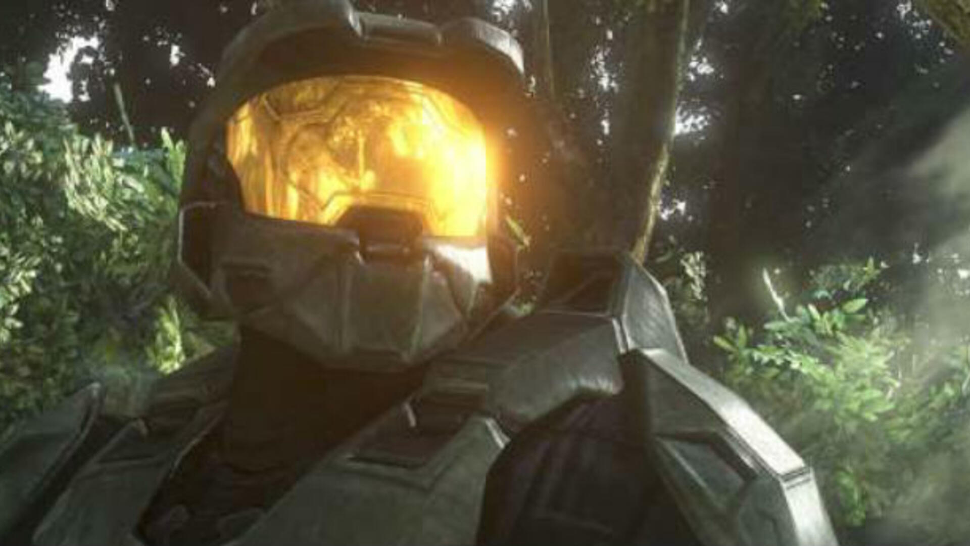 Master Chief Collection's Upcoming Intelligent Download System Will