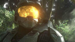 Halo: The Master Chief Collection is Coming to Xbox Game Pass in September With Xbox One X Enhancements