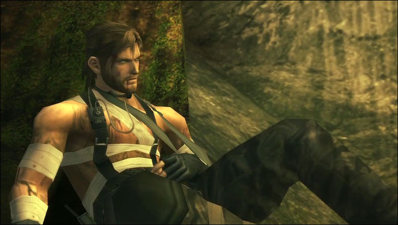 What S The Best Metal Gear Ever Ranking The Legendary