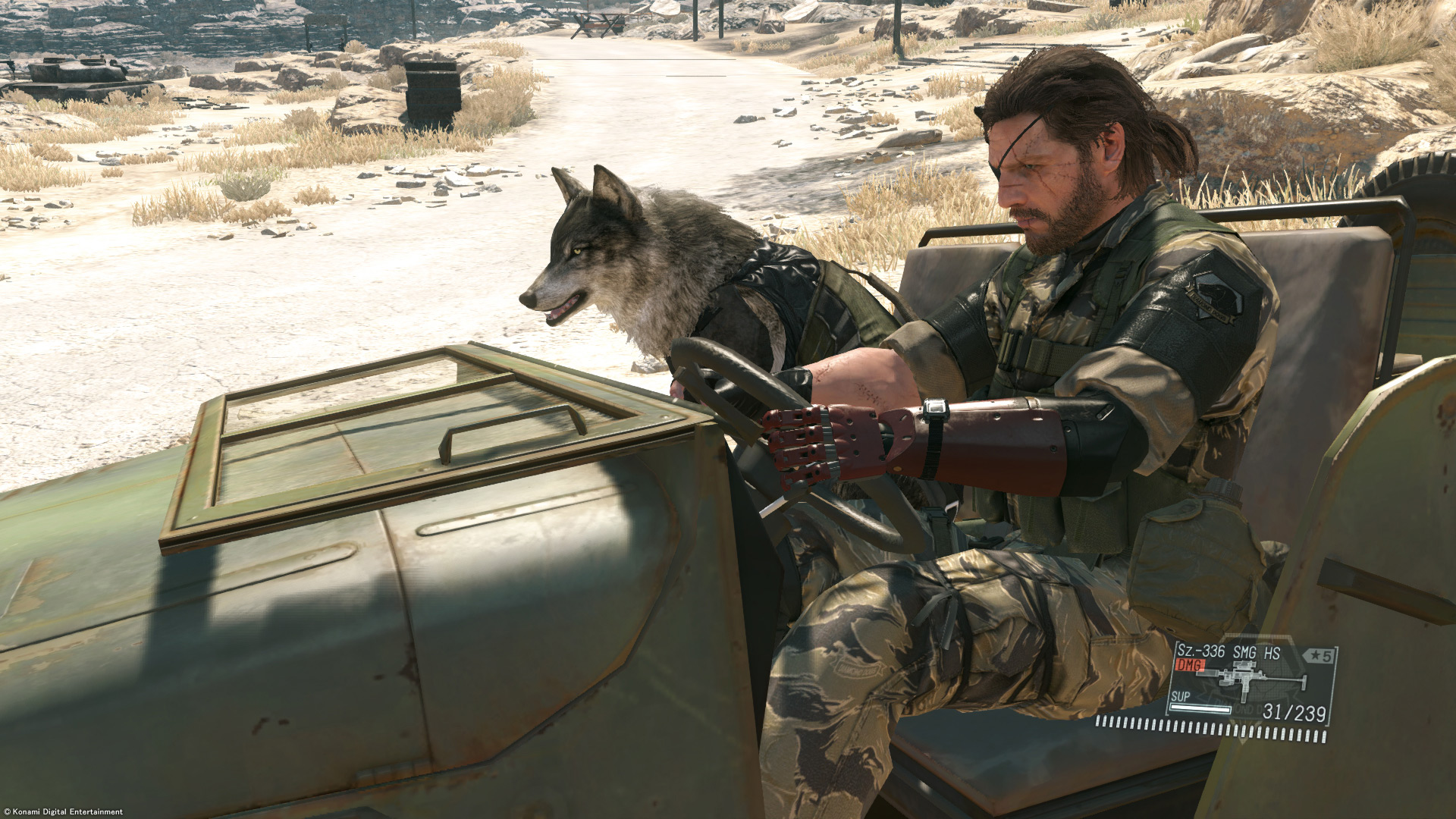 Whats The Best Metal Gear Ever Ranking Legendary Series Usgamer Ps4metal Phantom Pain Reg 2 Rising Revengeance