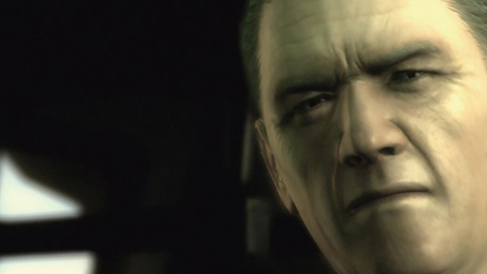 Metal Gear Solid Voice Actor Sends Us Through the Looking Glass With a Reading of the Mueller Indictments