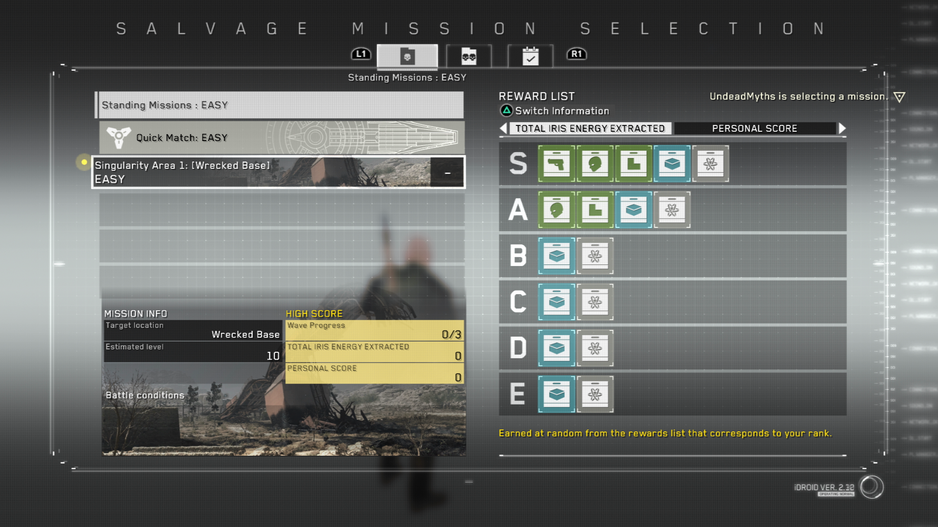 Metal Gear Survive Tips - How to Craft Items, How to Level
