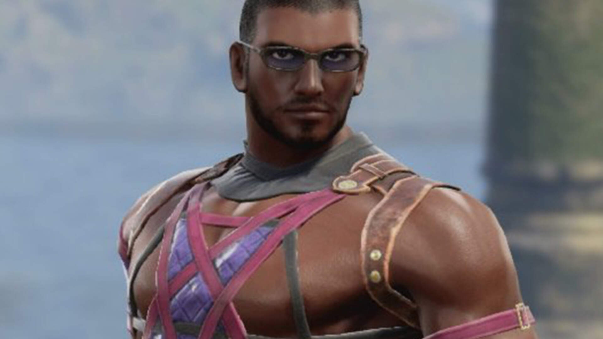 Soulcalibur 6's Nightmare Swole Pikachu and the Rest of Our Favorite Character Creations to Date
