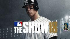 MLB The Show 18: 5 Observations Following the Debut Trailer