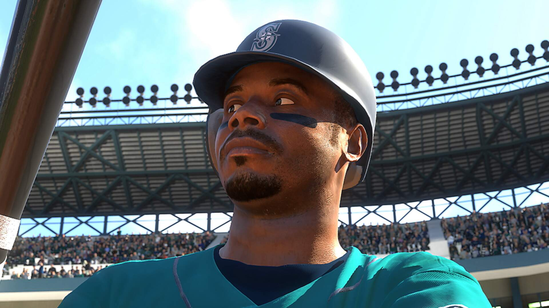 MLB The Show 18 Held a Closed Alpha to Avoid Online Server Issues at Launch