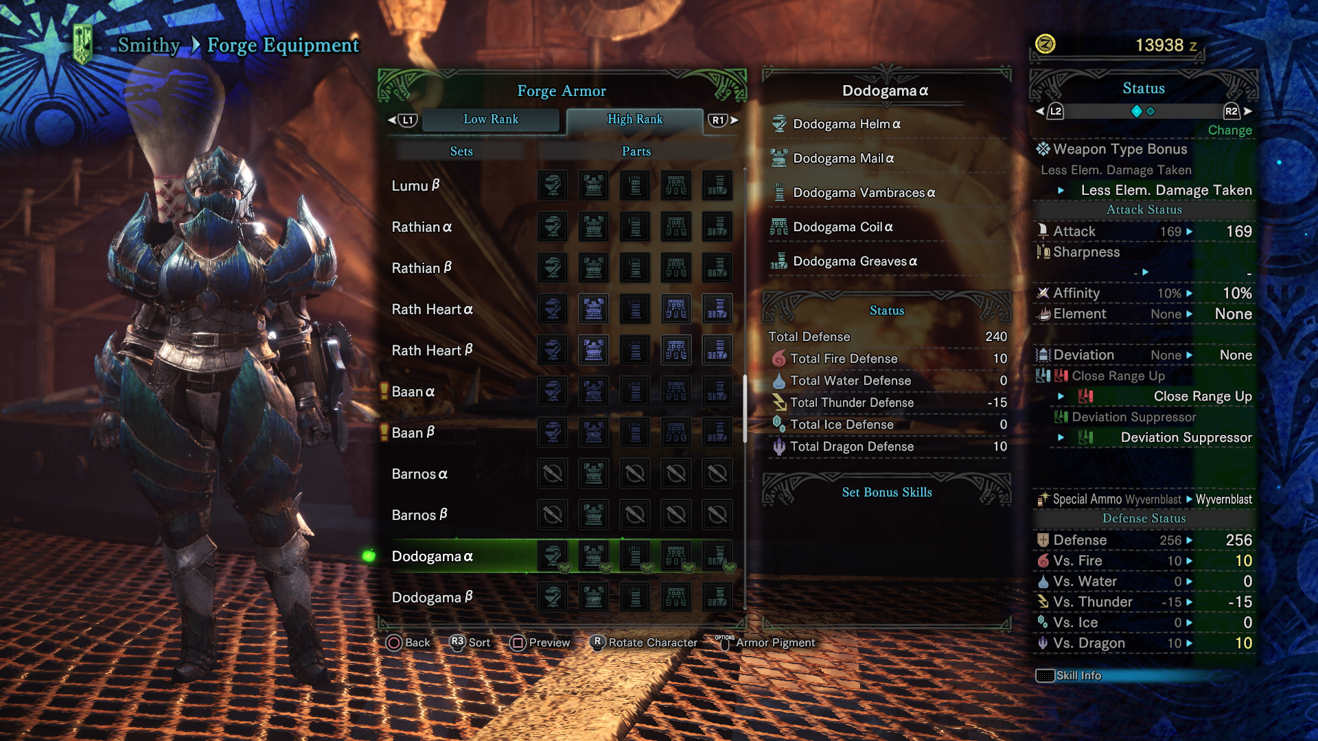 Mhw Decoration Farming Guide Reddit | Decoratingspecial.com